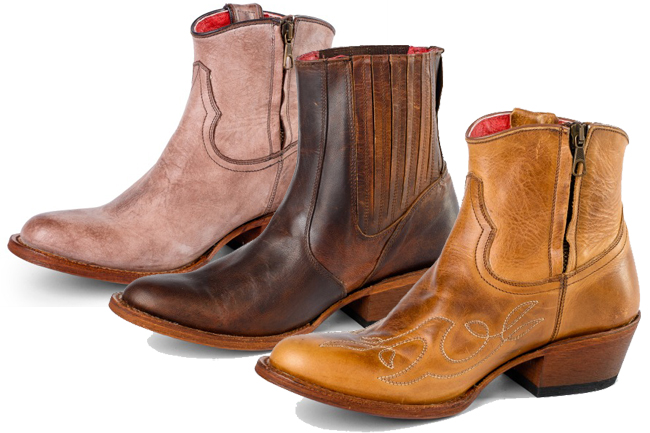9a3b26fc091 Anderson Bean Archives   Horses & Heels