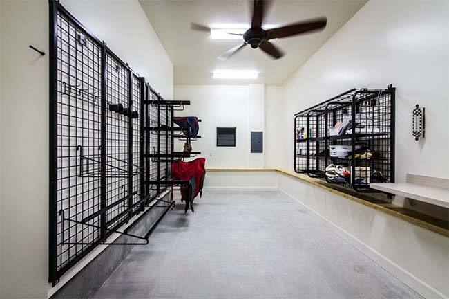 Stable Style Tack Room Envy Horses Amp Heels