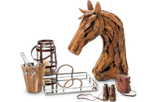 Superb Horses U0026 Heels