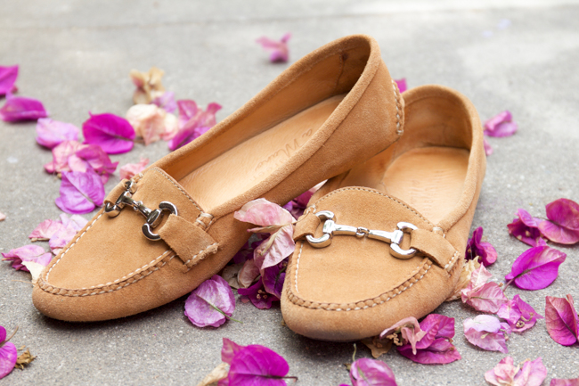 80892339e50 Carrie horse bit loafers. The Carrie loafers by Patricia Green ...